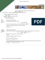 Examen práctico 2