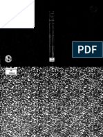 MetodoCompletoDeHarmonium-LopezAlmagro.pdf