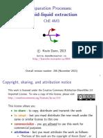 2013-4M3-Liquid-Liquid-Extraction.pdf