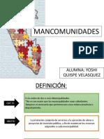 ManComUnidadEs
