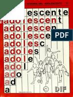 41.-Violencia-Sexual.pdf