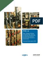 2012_pvc_catalog_GF.pdf