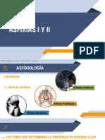 Asfixias i y II Arreglado