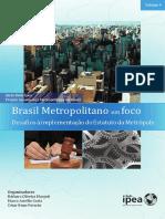 livro 4 governança.pdf