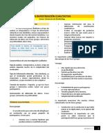 Lectura - La Investigación Cualitativa m12_gemar