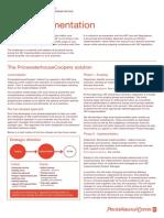 vat_implementation.pdf