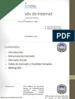 MERCADO DE INTERNET.1.pptx