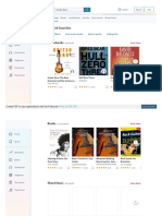 Pt Scribd Com Search Content Type Tops Page 1 Query Guitar 2