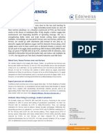 Metals and Mining - Sector Update-Jul-18-EDEL.pdf