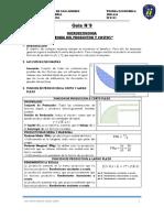 DOC-20181123-WA0006.pdf