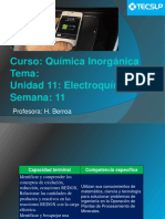 UNIDAD 11 video.pdf