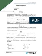 TALLER 1 S11-merged.pdf