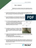 Taller 1 S10.pdf