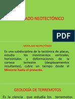 DOC-20171227-WA0022.pptx
