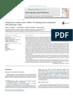 FoodStress.pdf