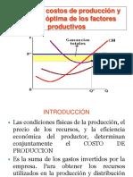 Costos de Producción1