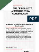 Liquidacion de Obras Diapositivas (1)