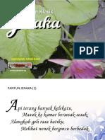 pantunjenaka-090813111843-phpapp01