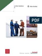 drives-br011_-en-p.pdf