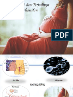 Fertilisasi dan Terjadinya Kehamilan.pptx