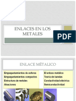 Tema 5C-Enlace Metalico