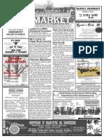 Merritt Morning Market 3222 - Nov 28