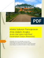 Contoh Audit Plan
