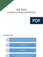1.Nyquist.pdf