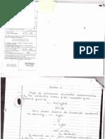 ans_p_2017.pdf