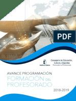Catálogo 2018-19 pq