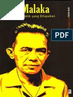bapak republik yang di lupakan.pdf