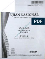 UN Fisika 2018 [www.m4th-lab.net](1).pdf
