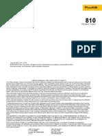 810_____umeng0200.pdf