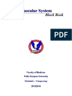 Cardiovascular System Block Book 2015 for Students.pdf