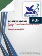 Panduan-PPTI-2019
