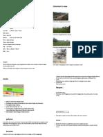 Analisis Data Site Spa