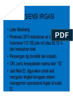 Efisiensi-Irigasi-Compatibility-Mode.pdf