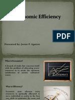 Economic-Efficiency-Final.pptx