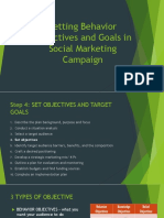 Group-2-report_Objective-and-Target-Goals_final.pptx