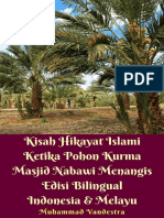 hikayat kisah kurma.pdf