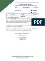17e274.pdf