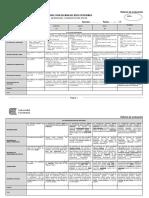 1 Rúbrica de Planificación y Redaccion Texto Expositivo Oral