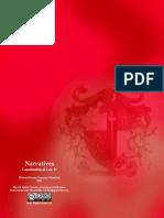 Consti II Narratives.pdf