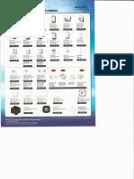 09-Format Laporan PKL 2016