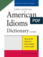 idiom amerika.pdf