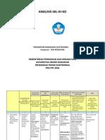 Tgs Pengorganisasian Materi Ajar