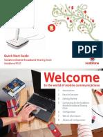 Sharing Dock Quick Start Guide 100305.pdf