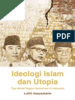 ideolog.pdf