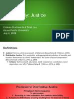 gnrs 504 cduc zlue justice case study