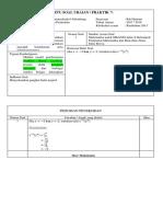 MTK (PMT) - Kartu Soal Uraian